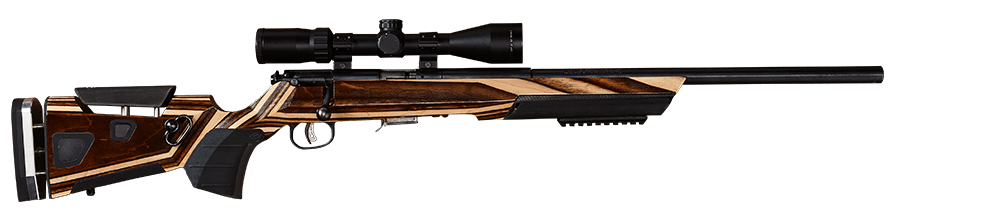 Boyds At-One Adjustable Gunstock | Boyds Hardwood Gunstocks