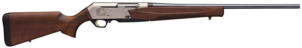 Rifles Browning BAR MK 3