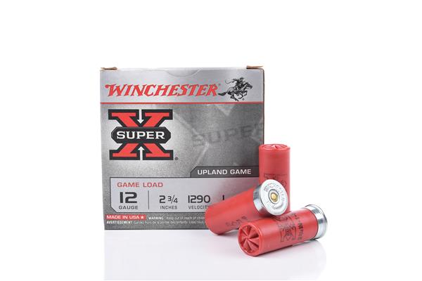 august-winchester-gauge-shotgun-shells