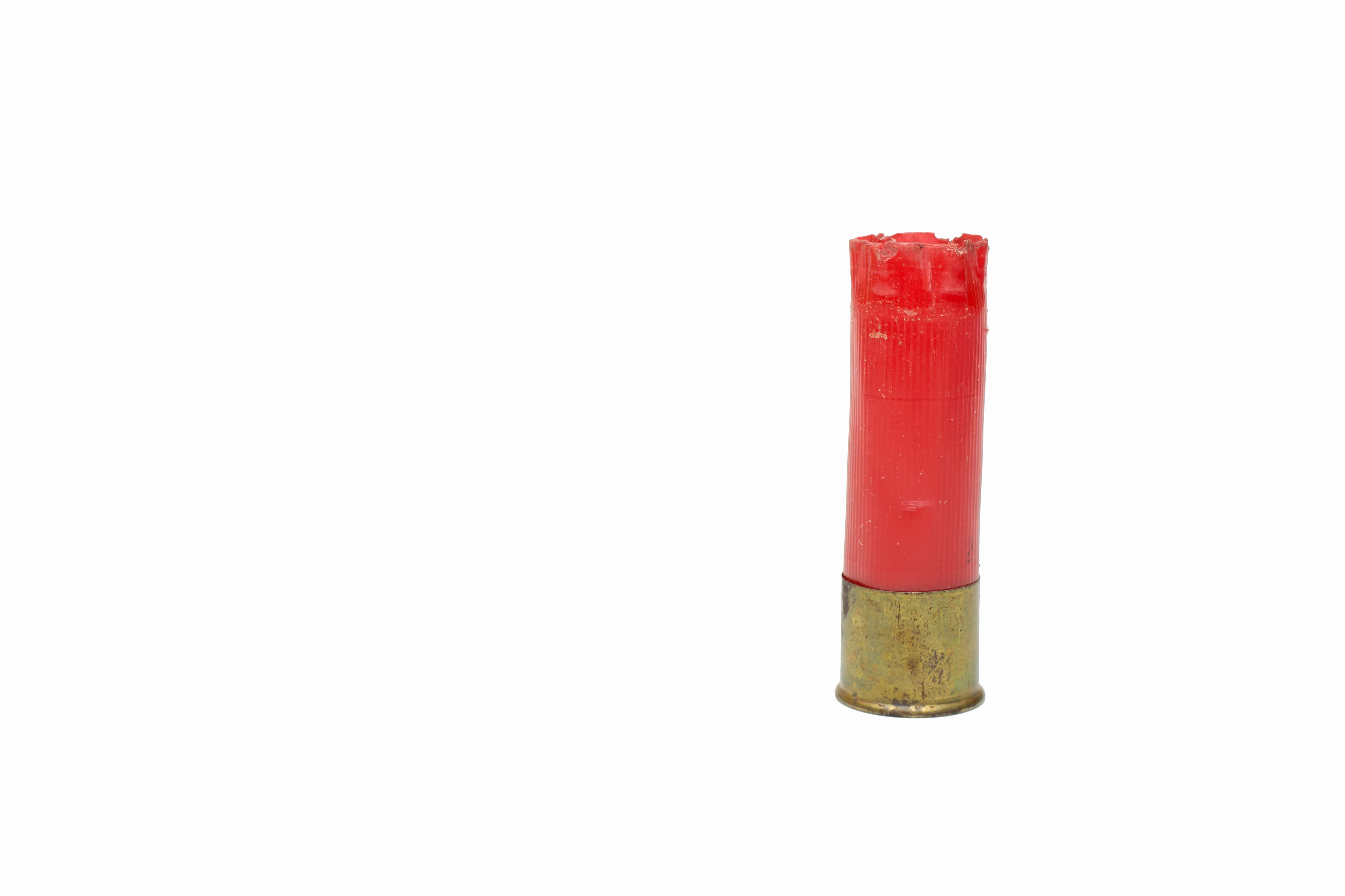 red-shotgun-shell