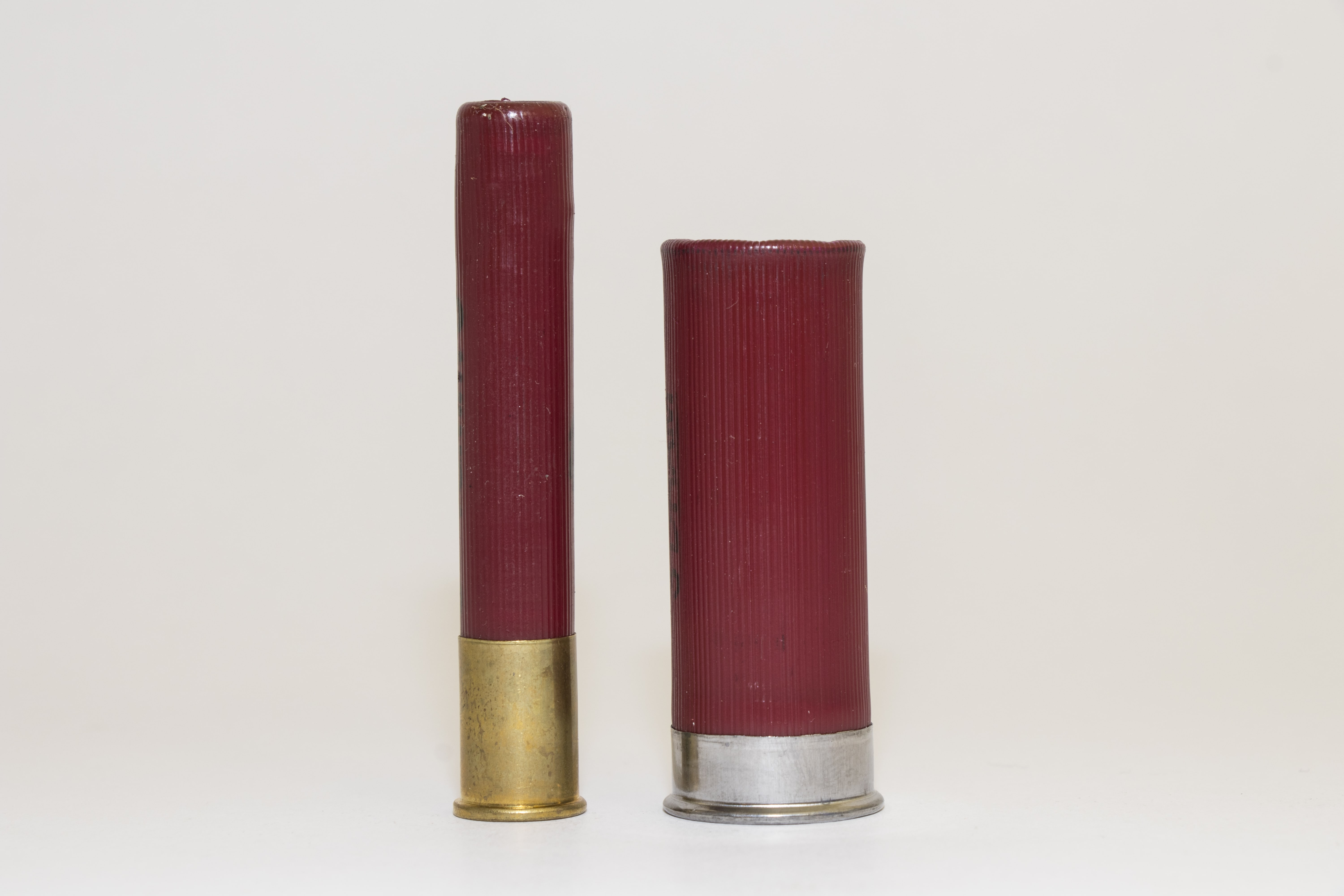 shotgun-shells-gauge
