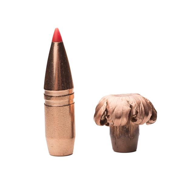 mono-metal-bullet-before-and-after-firing