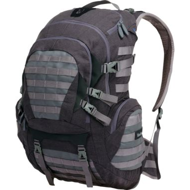 Badlands Tactical BOS Pack