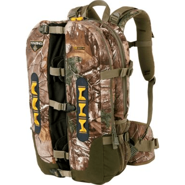 Tenzing TCSP14 Shooter Pack