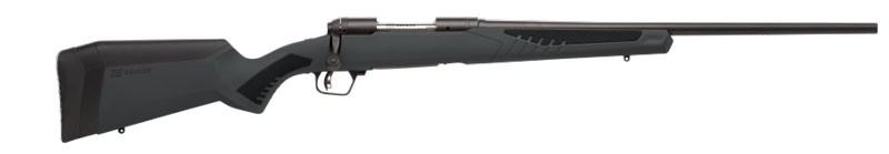Top 5 Hunting Rifle the Savage Model 10