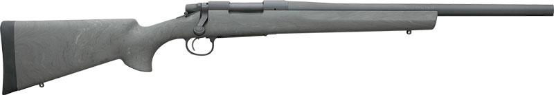 Top 5 Hunting Rifle the Remington 700 SPS