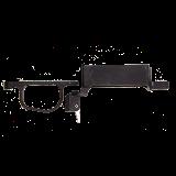 Gunstock Accessories & Components | Boyds Hardwood Gunstocks