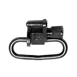 SLING SWIVEL LOOP