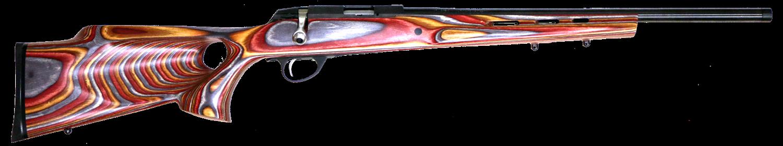 Build & Price Hardwood Gunstocks | Boyds Hardwood Gunstocks