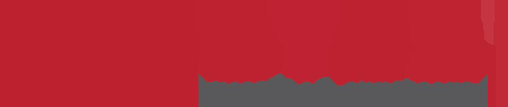 Boyds_Logo
