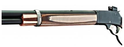 marlin 336 story forend