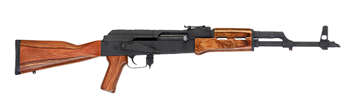 ak-47 replacement gunstock