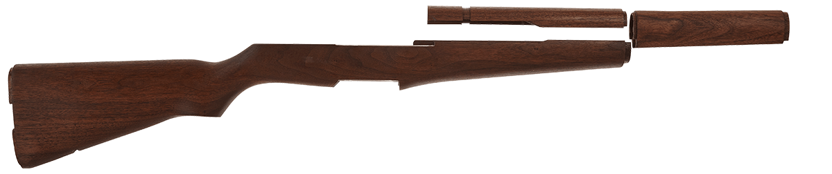 Gunstocks Design Gallery | Boyds Hardwood Gunstocks