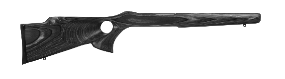 Rt Magnum Research® Mlr-1722m .920 Bc Stk Zz F
