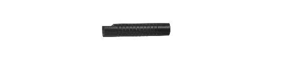Savage® 30e 12 Ga Ribbed Forend
