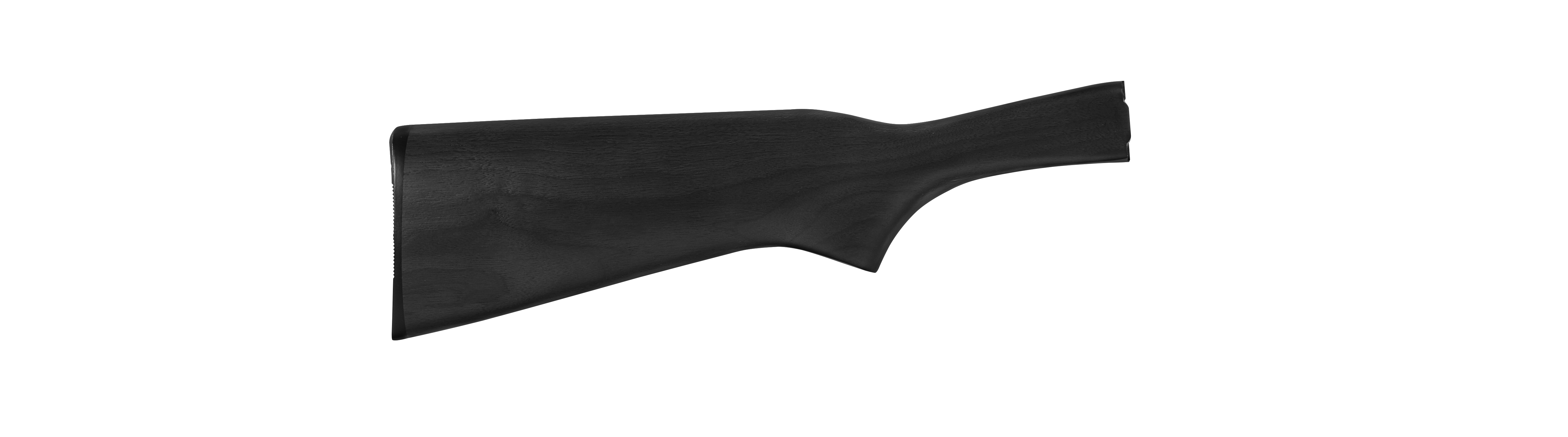 Stevens® 311 | Boyds Hardwood Gunstocks