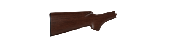 Build & Price Gunstock Configurator | Boyds Hardwood Gunstocks
