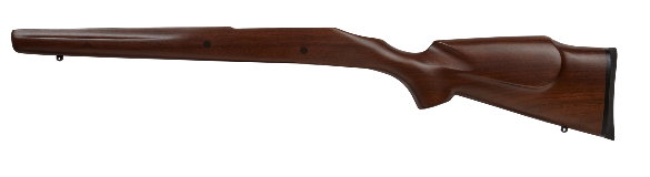 Ph Mosin Nagant T53 Mbc