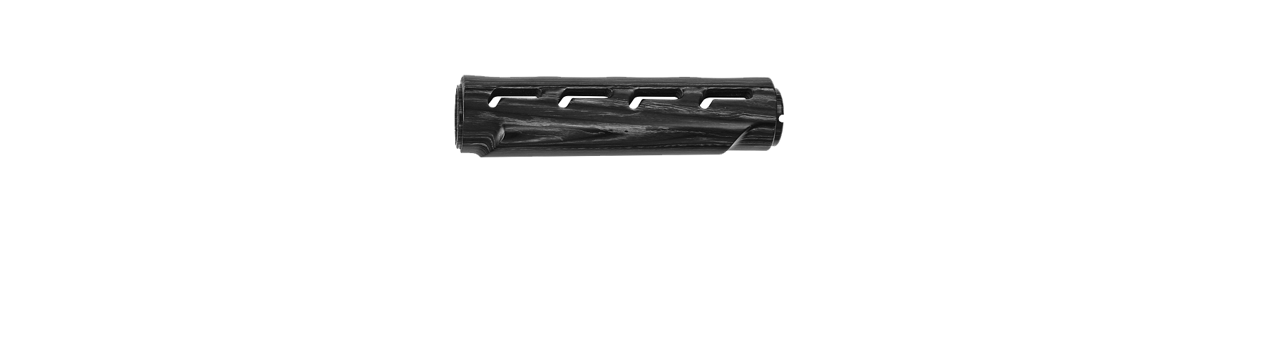 Mossberg® Ar-15 Mid Length Hg Set