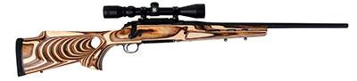 Remington 710 & 770 Replacement Gunstocks | Boyds Hardwood