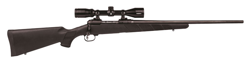 Savage 11 111 DOA Hunter XP Rifle