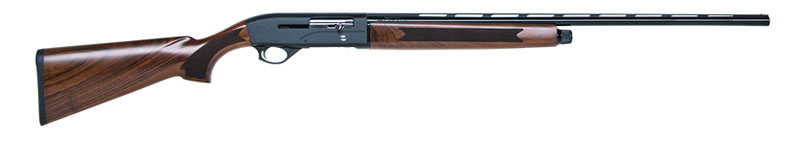 Mossberg International SA 28 All Purpose Field Shotgun