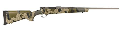 Howa Kuiu Sporting Rifle