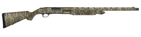 Mossberg Shotguns | Boyds Hardwood Gunstocks