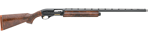 Remington-Model-1100
