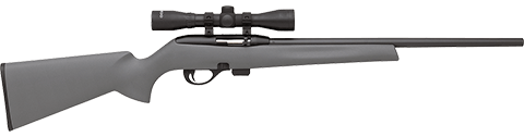 Remington-Model-597