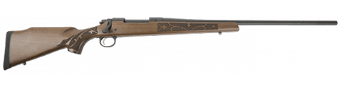Remington-Model-700