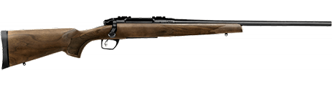 Remington-Model-783