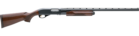 Remington-Model-870