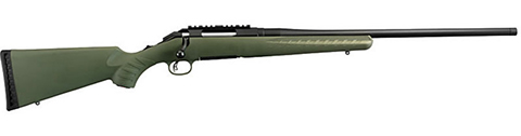 Ruger-American-Rifle