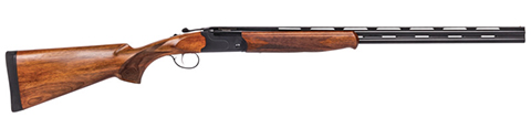Savage-Stevens-Model-555-over-under-shotgun