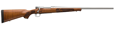 Winchester-Model-70-Stainless-Dark-Maple-Featherweight