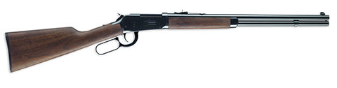 Winchester-Model-94-Short-Rifle